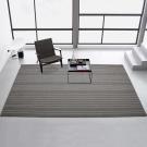 格藍傢飾 史丹立簡約風短毛地毯 (大+小)