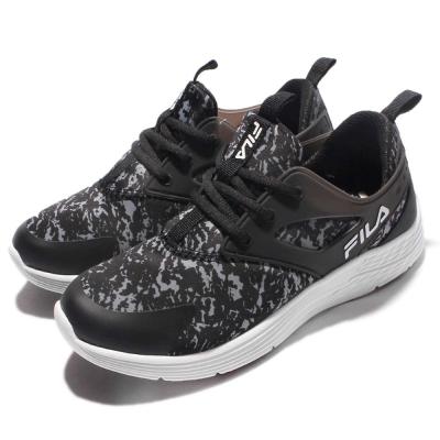 Fila 慢跑鞋 J903Q 運動 女鞋