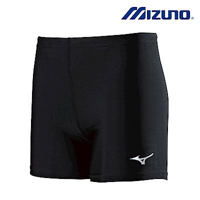 Mizuno 美津濃 短型緊身褲 U2TB8G1109