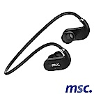 【msc】微傳運動型藍牙耳機 OS-T12