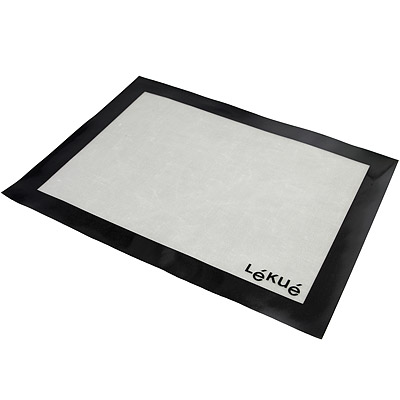 LEKUE 專業烤墊(40x30cm)