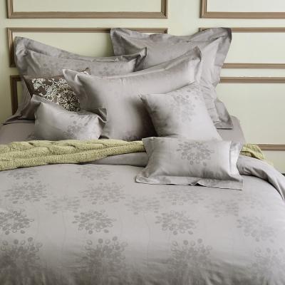 Tonia-Nicole摩爾絲古典緹花4件式被套床