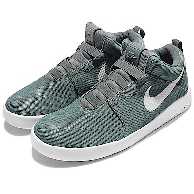 Nike Air Shibusa 男鞋