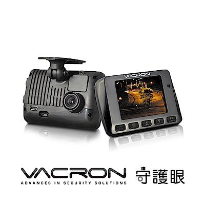 【凱騰】VACRON守護眼 VVG-CBN33 WQHD2560x1440超高解析度 金電