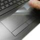EZstick HP 15-bsxxxTU 15-bsxxxTX 專用 觸控版 保護貼 product thumbnail 1