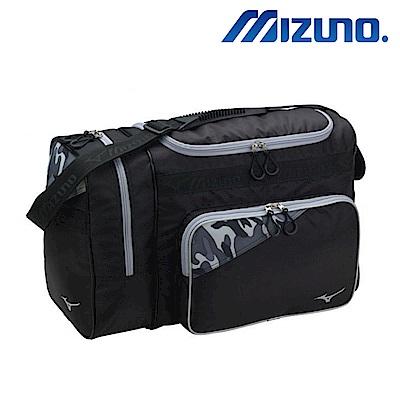 MIZUNO 美津濃 棒壘球個人裝備袋  1 FTD 810129