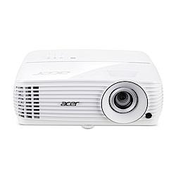 acer 4K家庭影院投影機 V6810 (2200流明)