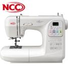 [福利品]喜佳NCCMagicCC-1861縫紉機