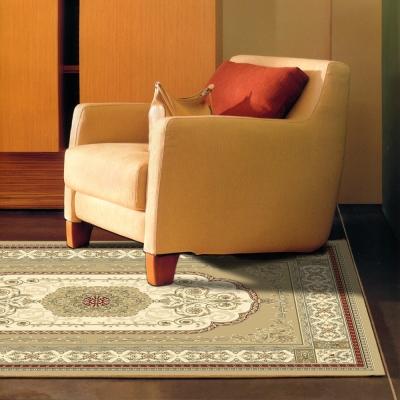 范登伯格 - 渥太華 進口地毯 - 皇家 (米 - 200 x 290cm)