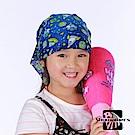 Skywalkers《太空探險》兒童魔術頭巾