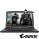 AORUS X7 Pro v5 17吋電競筆電(i7-6820/GTX970SLI/256+1T product thumbnail 1