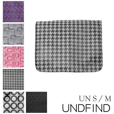 UNDFIND UN-S (小) 時尚多功能攝影包上蓋-(6色)