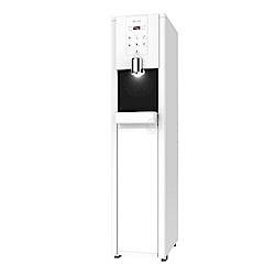 元山 YS-8211RWSAB 立式觸控式冰溫熱飲水機(內置五道RO機)