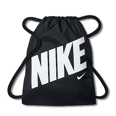 Nike Athletes Gymsack 束口袋