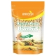 歐特 有機黃豆(450g) product thumbnail 1