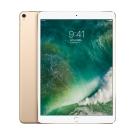 Apple iPad Pro 10.5吋 Wi-Fi 512GB