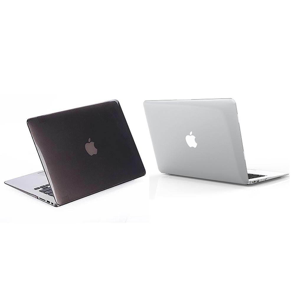 【SHOWHAN】Apple MacBook Pro Retina 13吋水晶保護殼