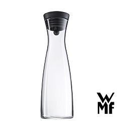 WMF 玻璃水壺 1.5L