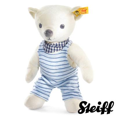 STEIFF德國金耳釦泰迪熊 - Knuffi Teddy Bear 玩偶 (24cm)