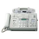 Panasonic國際牌  KX-FP711TW 普通紙傳真機
