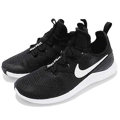 Nike 訓練鞋 Wmns Free TR 8 女鞋