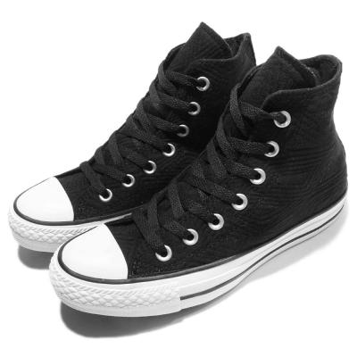 Converse 休閒鞋 Chuck Taylor 女鞋