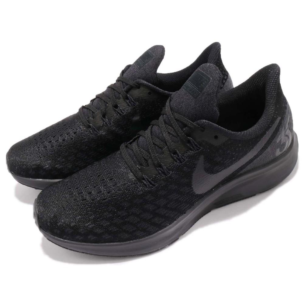 Nike 慢跑鞋 Pegasus 35 男女鞋 | 慢跑鞋 |