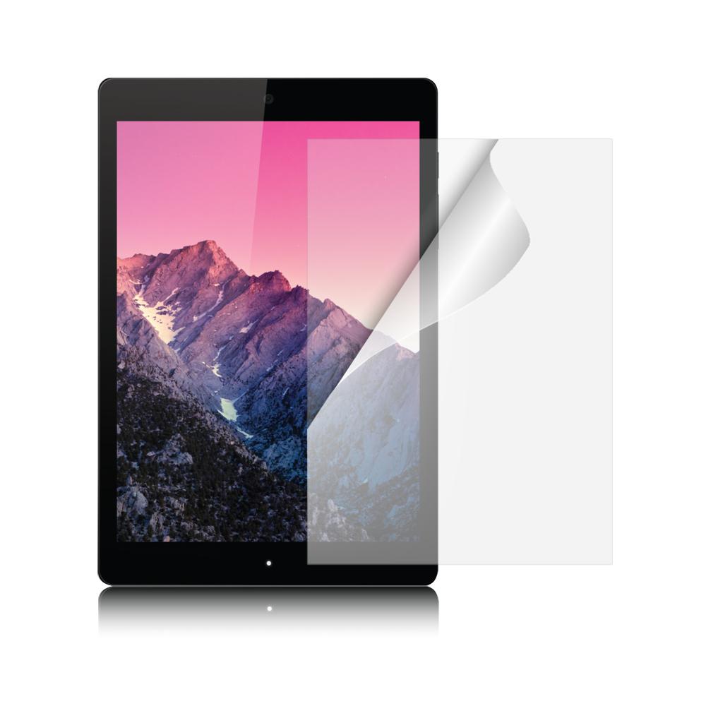 魔力 HTC Google Nexus 9 平板高透光抗刮保護貼