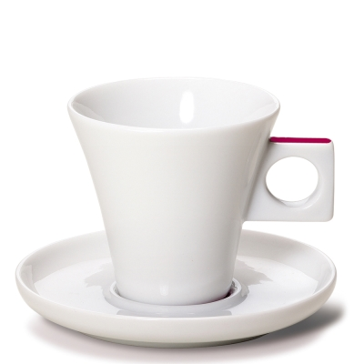 雀巢 DOLCE GUSTO 義式濃黑咖啡杯組2入