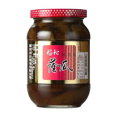 福松 蔭瓜(390g)