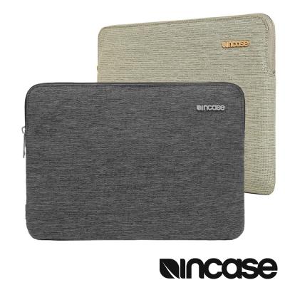 INCASE MacBook Pro 13 吋 (Retina)筆電保護袋