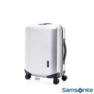Samsonite-新秀麗20吋-INOVA-T型