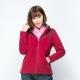 歐都納WINDSTOPPER女防風保暖外套 A-G1560W 暗紅 product thumbnail 1