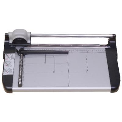 KW-3018 A4 滾輪式裁紙機