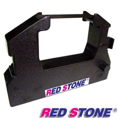RED STONE for EPSON ERC28收銀機/記錄器 色帶(黑色)