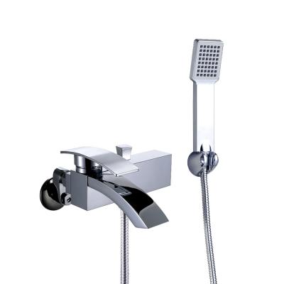 HCG和成 無鉛龍頭系列-BF 3082 沐浴龍頭