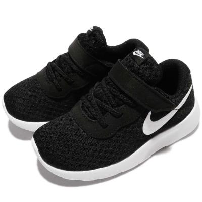 Nike 慢跑鞋 Tanjun TDV 小童鞋