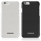 Tunewear Carbonlook iphone 6 plus / 6s plus 手機殼