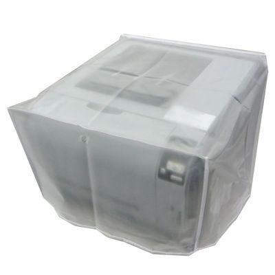 印表機防塵套 - HP Color LaserJet CP1518 ni