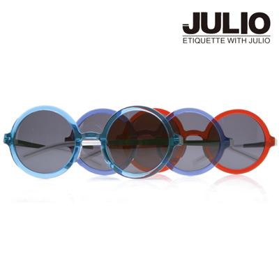 JULIO太陽眼鏡 韓星配戴款 均價▼ 2880