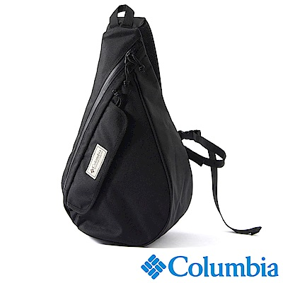 Columbia哥倫比亞 單肩包  ( 6色) - UPU80800