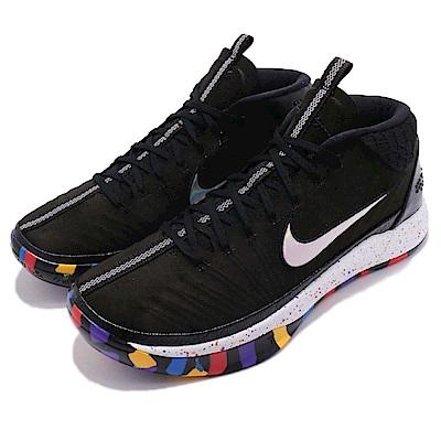 Nike 籃球鞋 Kobe AD MM EP 男鞋