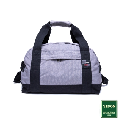 YESON - 台灣YESON商旅出遊休閒旅行袋(S)