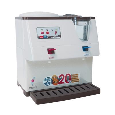 東龍蒸汽式溫熱開飲機-TE-185AS