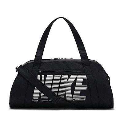 Nike Training Duffel Bag 旅行袋