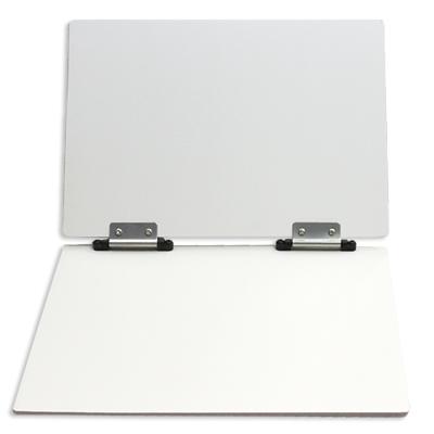 Piyet 快速折收桌上型拍攝台(W28XH39cm)