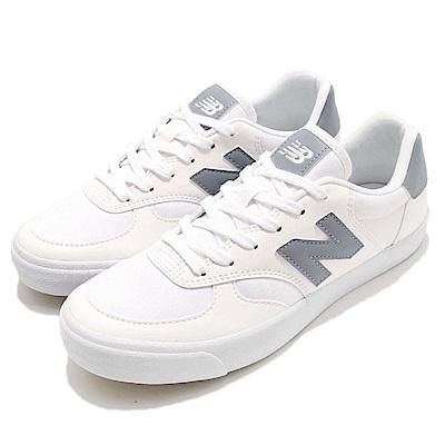 New Balance CRT300XFD 男鞋 女鞋
