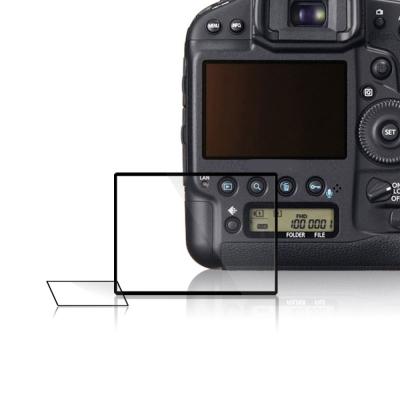 GGS防爆玻璃相機貼EOS-1DX專用