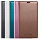 Samsung GALAXY S5 (G900) 原廠側翻式皮套(公司貨)