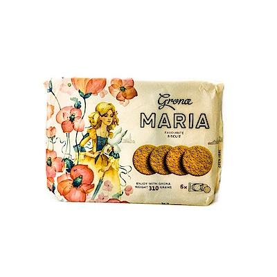 吉蘿娜 瑪利亞營養餅乾(310g)